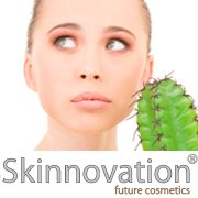 Skinnovation