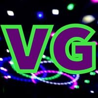 VGroove Fitness