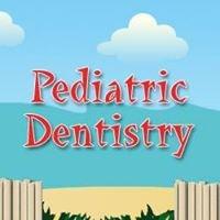 Pediatric Dentistry Helena