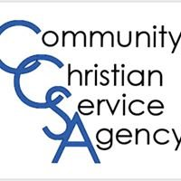 Community Christian Service Agency