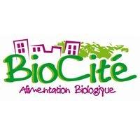 BioCité Tours