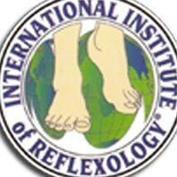 International Institute of Reflexology (UK)
