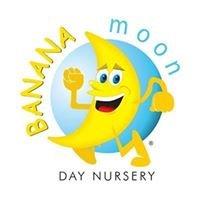 Banana Moon Helsby