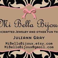 Mi Bella Bijoux