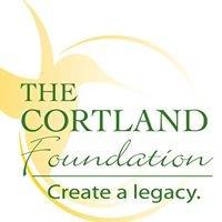 Cortland Foundation Inc