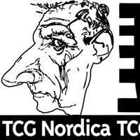 TCG Nordica Culture Tourism
