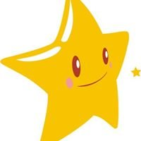 Star Baby Shop