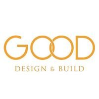 Good Design and Build Ltd