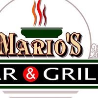Mario's Bar And Grill