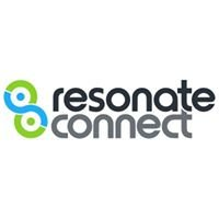 Resonate Connect
