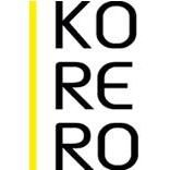 Korero