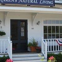 Karen's Natural Living