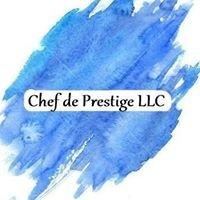 Chef De Prestige LLC