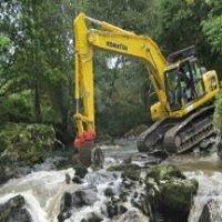 Hydro Schemes UK Ltd