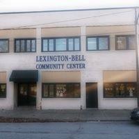 Lexington-Bell Community Center