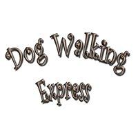 Dog Walking Express