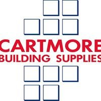Cartmore Building Supplies