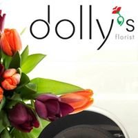 Dolly's Florist Miami