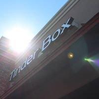 Tinder Box Tennessee