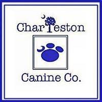 Charleston Canine Co