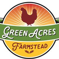 Green Acres Farmstead