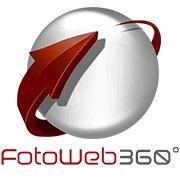 FotoWeb 360