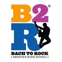 Bach to Rock Wellesley, MA