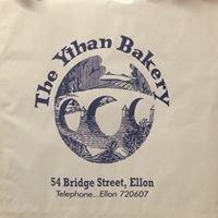 The Ythan Bakery