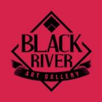 Black River Art Gallery