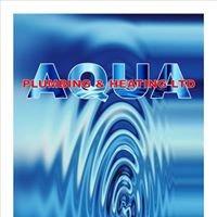Aqua Plumbing