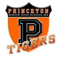 Princeton High School (Minnesota)