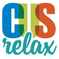 CUS Relax