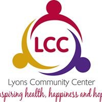 Lyons Community Center Inc.