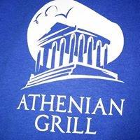 Athenian Grill