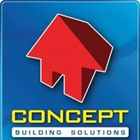 Concept Building Solutions - Thames Valley