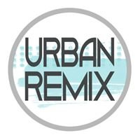 Urban Remix