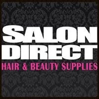 Salon Direct Hair & Beauty Supplies