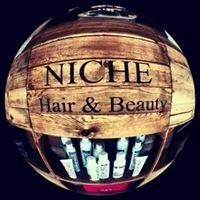 Niche Hair-Beauty