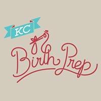 KC Birth Prep