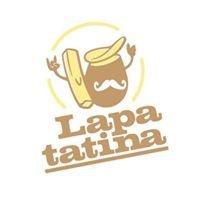 Lapa Tatina