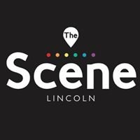 The Scene Lincoln