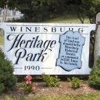 Winesburg Historical Society