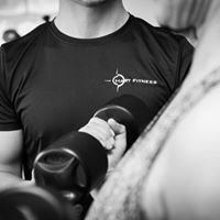 Hart Fitness