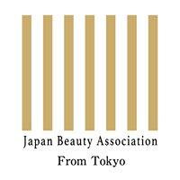 ジャパンビューティアソシエーション株式会社