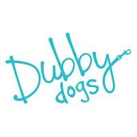 Dubby Dogs