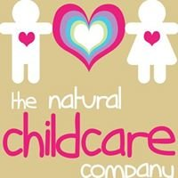 The Natural Childcare Company Limited