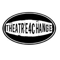 Theatre4Change Arts Project