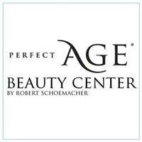 Robert Schoemacher Perfect Age Center
