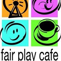 Fair Play Cafe