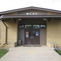 Wibaux Public Schools